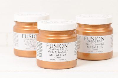 fusion-copper