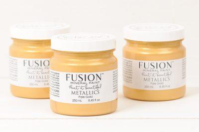fusion-pale-gold