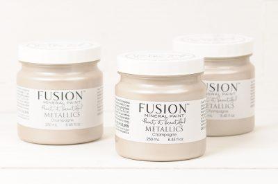 fusion-champage