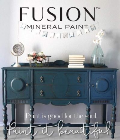 homestead-blue-fusion-mineral-paint