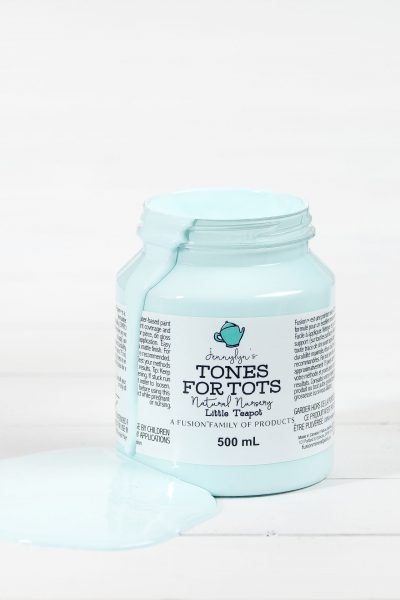 tones-for-tots-fusion-little-tea-pot-pot