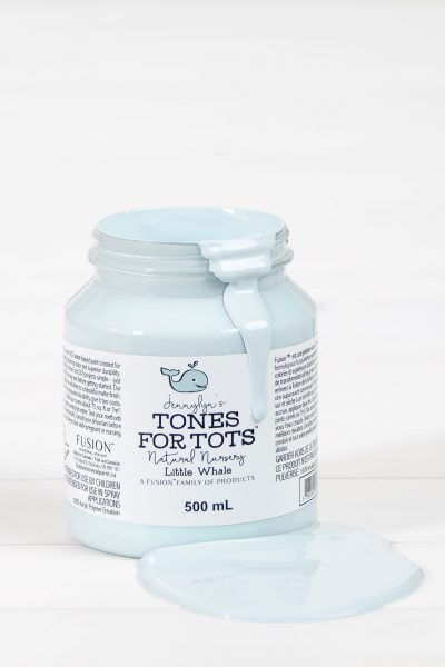 tones-for-tots-fusion-little-whale-pot