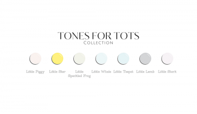 tones-for-tots-fusion-all-little