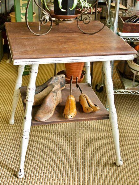 Furniture 4 Sale