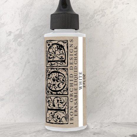 IOD-Erasable-chalk