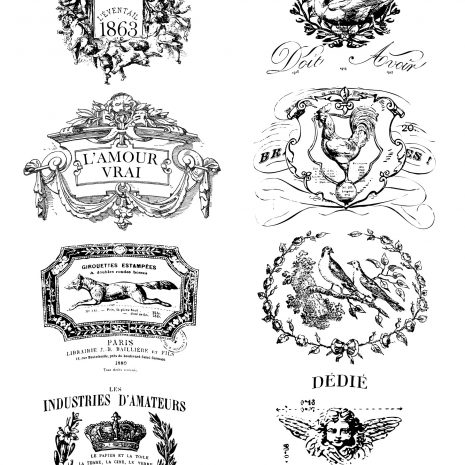 Traditional_Pots_Page_1_SML