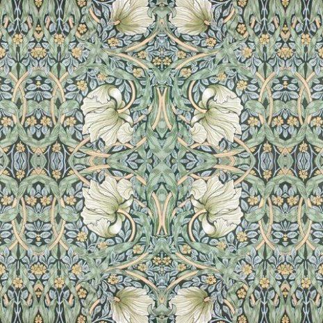 504x341xart_nuevo_floral_an0142020.jpg.pagespeed.ic.1XqghDlOxL