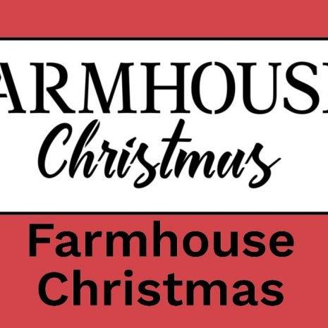 2020-ChristmasFarmhouse