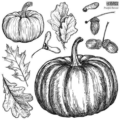 Fruitful_harvest_stamps-01
