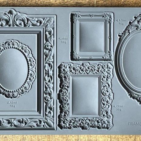 frames_mould